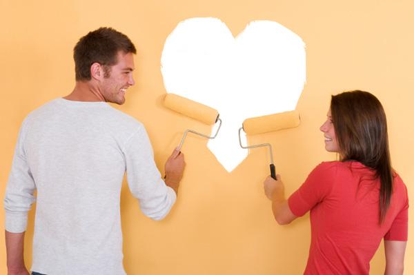parejas viven felices sin casarse