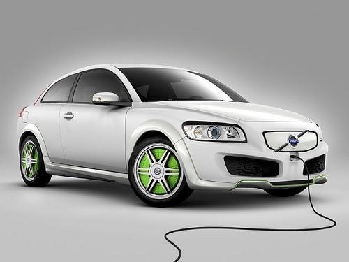 modelos de autos ecológicos