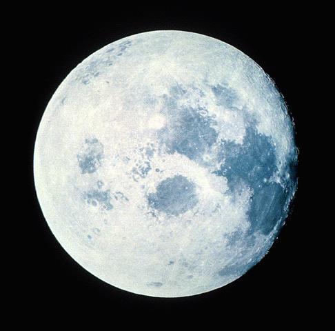 El Signo Lunar 1