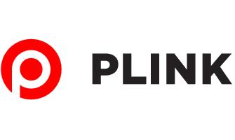 Google Plink