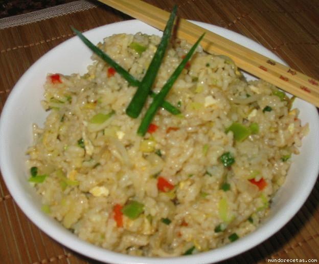 Cocinar el arroz japon s iorigen for Como se cocina el arroz