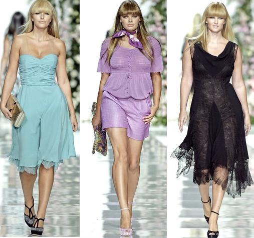 b6beca4452 ▷ Las mejores marcas de ropa para mujeres ⋆ iOrigen