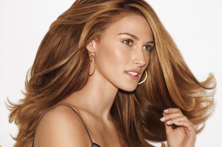 Cuidado del cabello 1