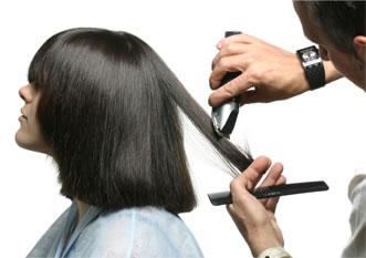 Cuidado del cabello 2