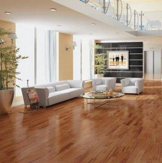 Refinar y pulir un piso de madera iorigen for Pisos para interiores tipo madera