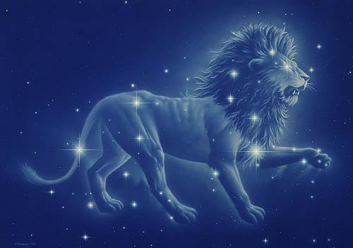 Como detectar un Leo