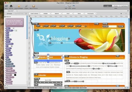 how to delete flux on mac