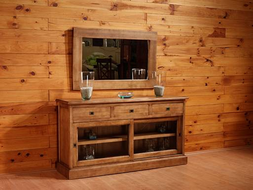 Limpiar muebles de madera lacada iorigen - Limpiar muebles madera ...