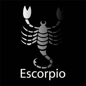 Como terminar una relacion con un Escorpion