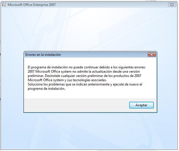 error 1402