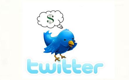 Cómo usar Twitter para tu negocio