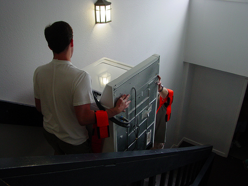 herramientas para levantar muebles iorigen
