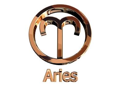 Cómo saber si un Aries está interesado en usted