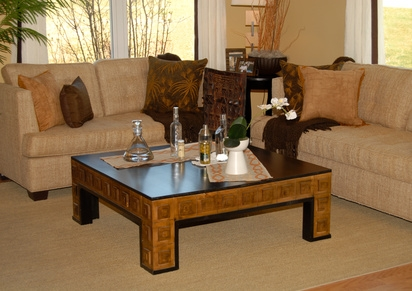 Informaci n sobre muebles tapizados iorigen for Todo sobre muebles