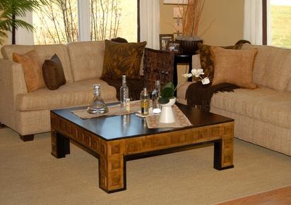 informaci n sobre muebles tapizados iorigen