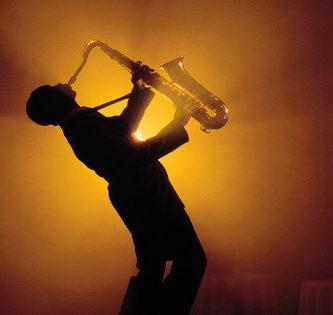 Cómo leer música de Jazz
