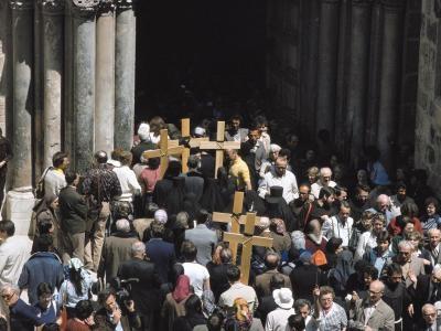 Solteros cristianos