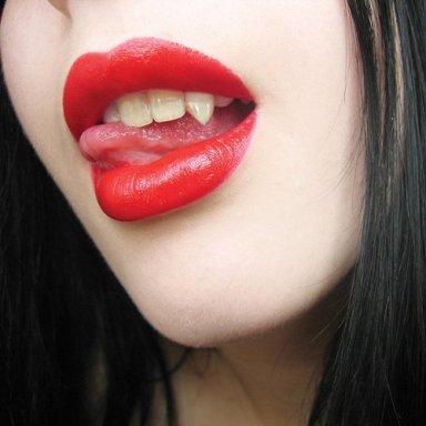 maquillaje fantasía