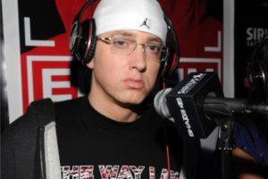 Eminem, Hip-Hop, Rap