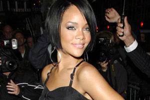Rihanna, pop, dance, reggae, urban, Eurodance.