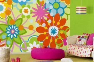 Reforma la habitación de tus hijos de forma sencilla y barata 2
