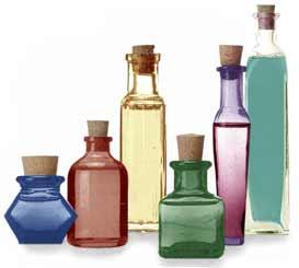 Cuida tu belleza creando tu propio aceite 1
