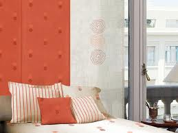 cortinas tendencias