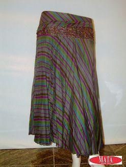 falda_mujer_en tallas grandes de Ropatallasgrandes.net