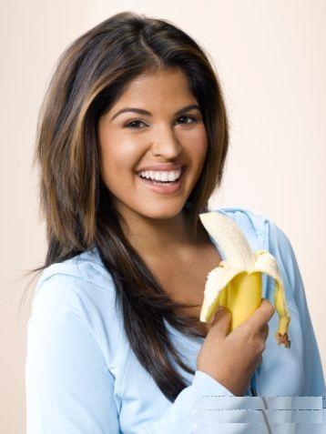 Plátano, para todo 1