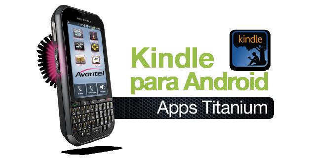 descargar libros gratis para kindle amazon en español
