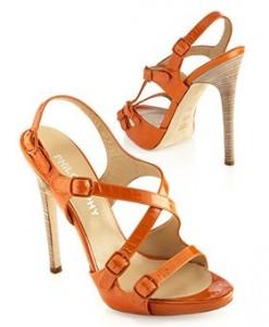 Tendencias en zapatos de tallas grandes 1