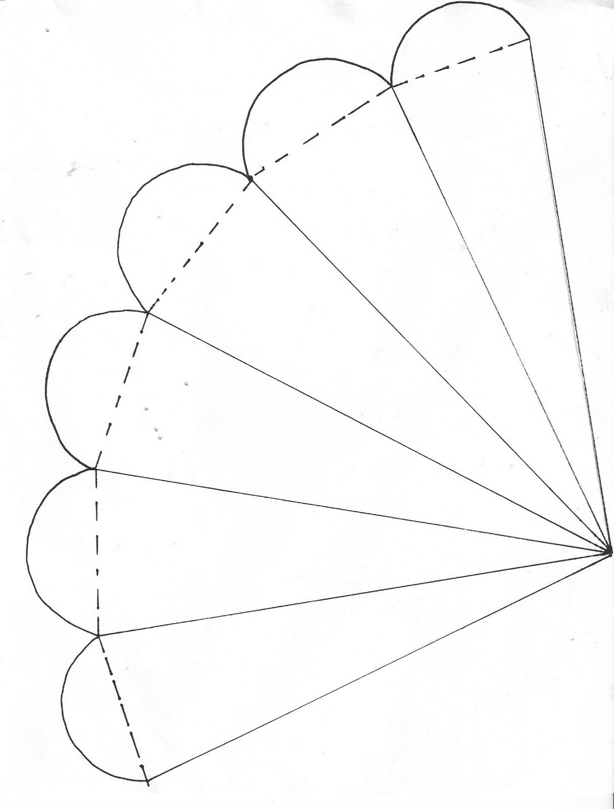 Cubos cilindros conos y dem s iorigen for Como puedo hacer un cono