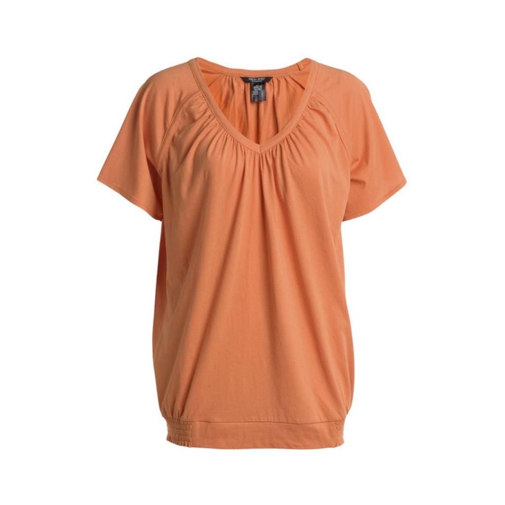 Camiseta de LaRedoute