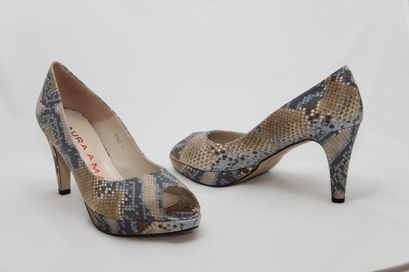 zapatos en tallas grandes