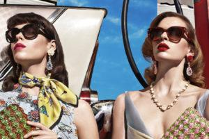 El look de Prada para el verano 8