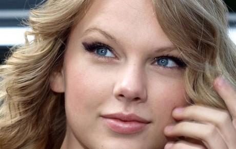 maquilla tus ojos
