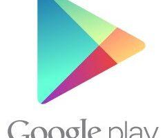 Google Play, pasando fronteras con actualización inteligente 6