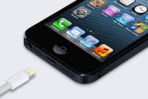 Hackers burlan el sistema de Bloqueo y Activación mediante iCloud del iPhone 1