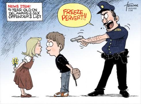 Adultocentrismo