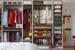 Interiores organizados 9