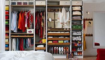 Interiores organizados 1