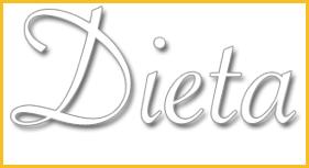 Cómo estar a dieta sin sacrificarnos 3