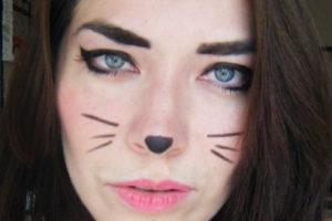 Ritual de belleza si te maquillas. 2