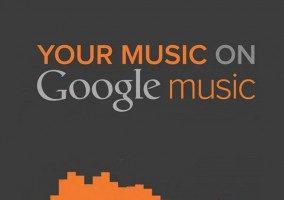 Si eres músico vende tu música con Google Play Artist Hub 4