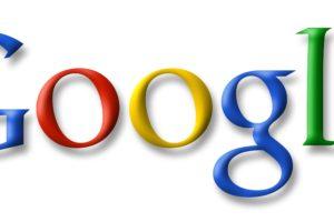 Descubriendo el nuevo mundo de Google 2