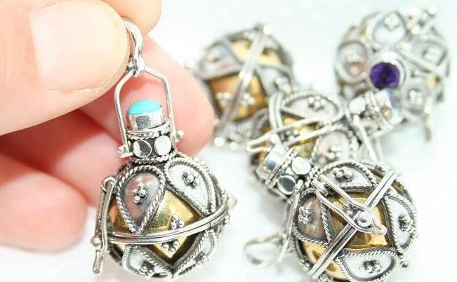 Llamadores de ángeles, tu amuleto esencial para la buena suerte
