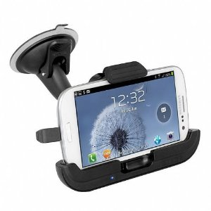 Samsung galaxy s3 los mejores accesorios para tu smartphone for Accesorios para smartphone