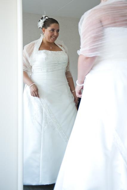 donde buscar vestidos de novia – vestidos madrina