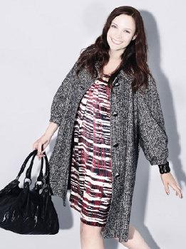 Moda Síntesis para personas de talla XXL