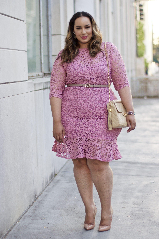 combinar vestido con bolso claro